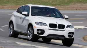 2010 bmw x6 specifications car specs auto123. Black Bedroom Furniture Sets. Home Design Ideas