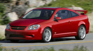 2010 Cobalt Ss >> 2010 Chevrolet Cobalt Specifications Car Specs Auto123