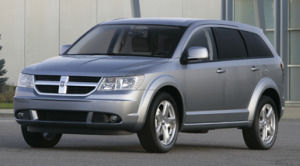 2010 dodge journey specifications car specs auto123. Black Bedroom Furniture Sets. Home Design Ideas