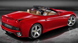 2010 Ferrari California Specifications Car Specs Auto123