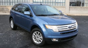 2010 ford edge specifications car specs auto123. Black Bedroom Furniture Sets. Home Design Ideas