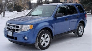 2010 ford escape specifications car specs auto123. Black Bedroom Furniture Sets. Home Design Ideas