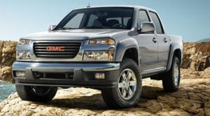 2010 gmc canyon specifications car specs auto123. Black Bedroom Furniture Sets. Home Design Ideas