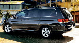 2010 honda odyssey specifications car specs auto123. Black Bedroom Furniture Sets. Home Design Ideas
