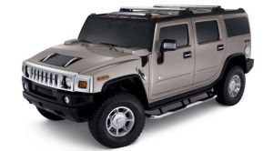 hummer h2 2010 fiche technique auto123. Black Bedroom Furniture Sets. Home Design Ideas