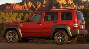 jeep liberty 2010 fiche technique auto123. Black Bedroom Furniture Sets. Home Design Ideas