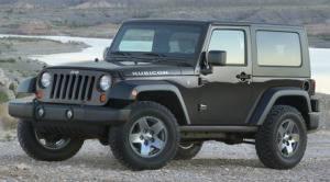 jeep wrangler 2010 fiche technique auto123. Black Bedroom Furniture Sets. Home Design Ideas