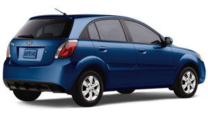 2010 kia rio5 specifications car specs auto123. Black Bedroom Furniture Sets. Home Design Ideas