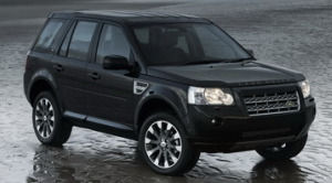 2010 Land Rover LR2   Specifications - Car Specs   Auto123