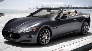 2010 maserati granturismo | specifications - car specs | auto123
