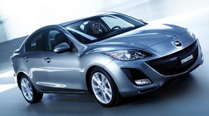 2010 mazda 3 specifications car specs auto123. Black Bedroom Furniture Sets. Home Design Ideas