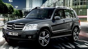 Glk Specs >> 2010 Mercedes Glk Class Specifications Car Specs Auto123