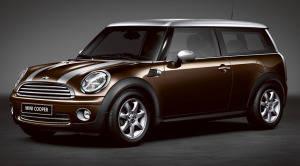 2010 Mini Cooper Specifications Car Specs Auto123