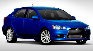 2010 mitsubishi lancer specifications car specs auto123. Black Bedroom Furniture Sets. Home Design Ideas