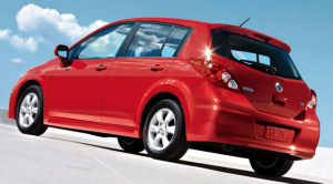 2010 nissan versa specifications car specs auto123. Black Bedroom Furniture Sets. Home Design Ideas