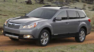 2010 subaru outback specifications car specs auto123 rh auto123 com Subaru Outback Body 2010 subaru outback owner's manual download