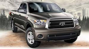 Toyota Tundra SR5 4.6L