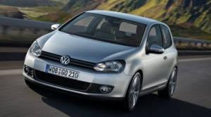 2010 Volkswagen Golf Specifications Car Specs Auto123