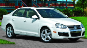 Highline Car Connection >> 2010 Volkswagen Jetta | Specifications - Car Specs | Auto123