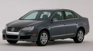 2008 Volkswagen Jetta Wolfsburg Edition >> 2010 Volkswagen Jetta | Specifications - Car Specs | Auto123