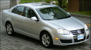 2010 volkswagen jetta specifications car specs auto123. Black Bedroom Furniture Sets. Home Design Ideas
