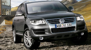 volkswagen touareg 2010 fiche technique auto123. Black Bedroom Furniture Sets. Home Design Ideas