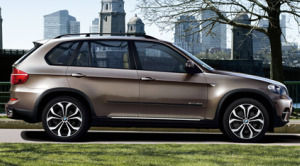 2011 bmw x5 specifications car specs auto123 for 2011 bmw x5 exterior dimensions