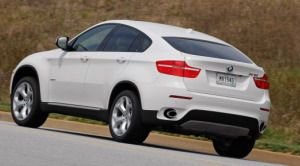2011 bmw x6 specifications car specs auto123. Black Bedroom Furniture Sets. Home Design Ideas