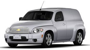 2011 chevrolet hhr specifications car specs auto123. Black Bedroom Furniture Sets. Home Design Ideas