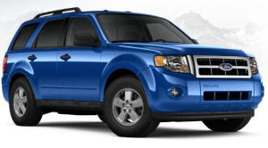 2011 ford escape specifications car specs auto123 rh auto123 com 2010 ford escape user manual 2011 ford escape xlt user manual