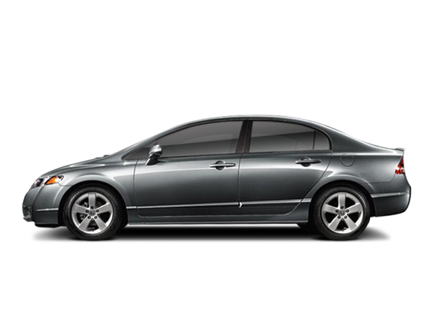 2011 Honda Civic | Specifications - Car Specs | Auto123