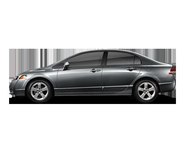 2011 honda civic specifications car specs auto123. Black Bedroom Furniture Sets. Home Design Ideas