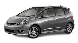 2011 honda fit specifications car specs auto123. Black Bedroom Furniture Sets. Home Design Ideas