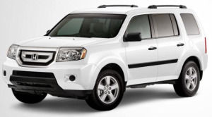 2011 honda pilot specifications car specs auto123. Black Bedroom Furniture Sets. Home Design Ideas