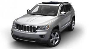 jeep grand cherokee 2011 fiche technique auto123. Black Bedroom Furniture Sets. Home Design Ideas