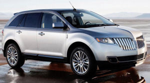 gallery of cars pic exterior mdx picture worthy lincoln mkx pictures cargurus