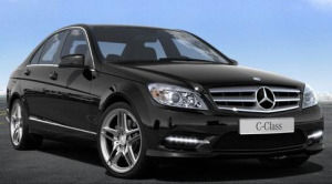 2011 Mercedes C-Class | Specifications - Car Specs | Auto123