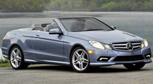 2011 Mercedes E Class Specifications Car Specs Auto123