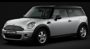 2011 mini cooper | specifications - car specs | auto123