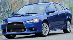 Mitsubishi Lancer Ralliart For Sale >> 2011 Mitsubishi Lancer   Specifications - Car Specs   Auto123