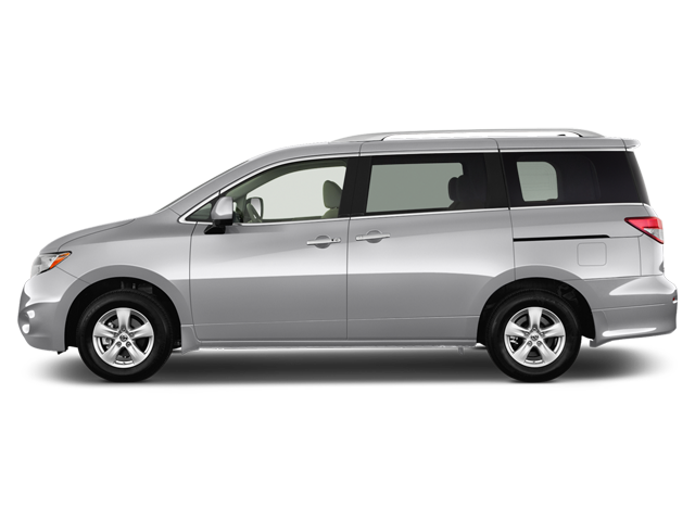 2011 nissan quest specifications car specs auto123. Black Bedroom Furniture Sets. Home Design Ideas
