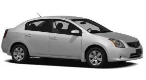2011 nissan sentra | specifications - car specs | auto123