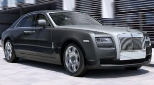 rolls royce ghost 2011 fiche technique auto123. Black Bedroom Furniture Sets. Home Design Ideas
