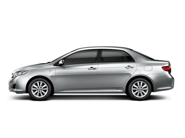 2011 Toyota Corolla | Specifications - Car Specs | Auto123