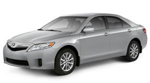 2011 toyota camry specifications car specs auto123 toyota camry base publicscrutiny Choice Image
