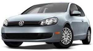 2011 Volkswagen Golf Specifications Car Specs Auto123