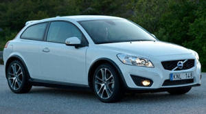 2011 volvo c30 specifications car specs auto123. Black Bedroom Furniture Sets. Home Design Ideas