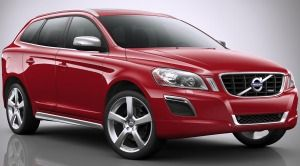 2011 volvo xc60 specifications car specs auto123. Black Bedroom Furniture Sets. Home Design Ideas