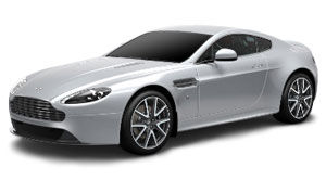 2012 Aston Martin V8 Vantage Specifications Car Specs Auto123
