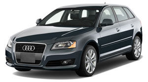 2012 audi a3 specifications car specs auto123 rh auto123 com Audi A3 V6 Audi A3 Owner Manual